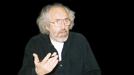 Кирил РИСТОСКИ (1948 – 2011), актер и педагог
