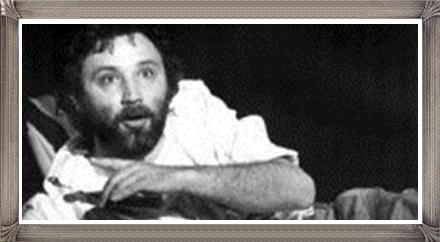 НЕНАД СТОЈАНОВСКИ (1952-1998)актер