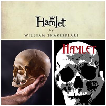 """Черепот """"Хамлет"""" доби уникатни куклениверзии"""