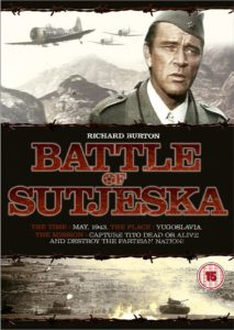 the-battle-of-sutjeska-sutjeska-32273