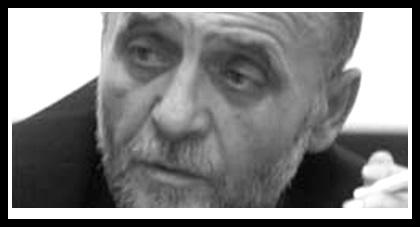 ДИМИТАР СТАНКОСКИ  ( 1946 – 2007 )