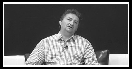 проф. д-р.Тихомир Стојановски