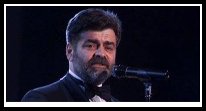 """""""Глумците пеат"""" – Марин Бабиќ"""