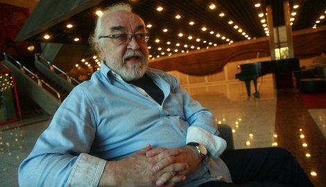 Зафир Хаџиманов