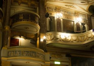theatreroyal_auditorium_8