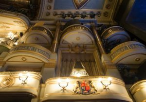 theatreroyal_auditorium_9
