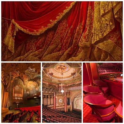 Бродвеј театарот – срце на американската и светска театарска индустрија