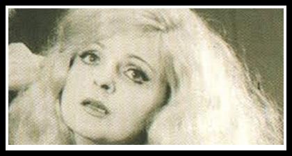 Сузан Максут ( 1939 – 2015 )