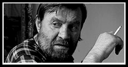 Димитар Зози ( 1952 Битола – 26 септември 2010 Скопје )