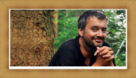 Никола Ристановски 27 март 2010