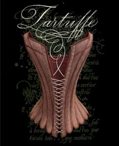 p1_tartuffe