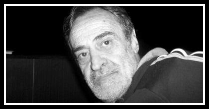 Петар Димоски – Жмарата (1958 – 2012)