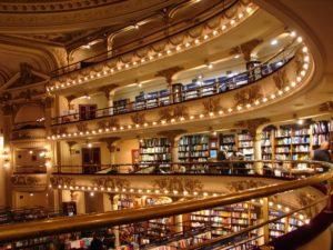 buenos-aires-bookstore-theatre-el-ateneo-grand-splendid-10-670x503