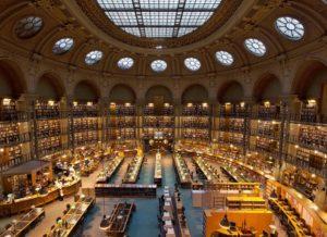 buenos-aires-bookstore-theatre-el-ateneo-grand-splendid-1a-670x487