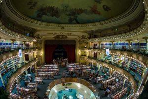 buenos-aires-bookstore-theatre-el-ateneo-grand-splendid-3-670x447