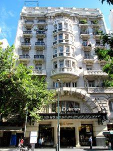 buenos-aires-bookstore-theatre-el-ateneo-grand-splendid-7-670x893