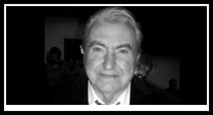 Блаже Алексоски – Глумецот (1933 – 2015)