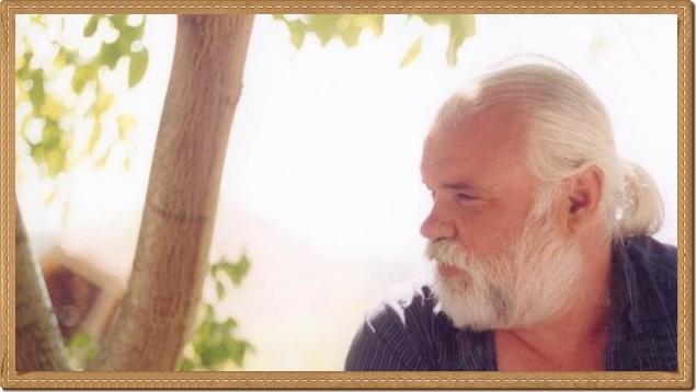 ЃОРЃИ КОЛОЗОВ  ( 1948 – 2003 )