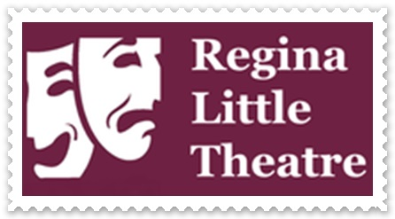 RLТ – Регина Мал Театар во Канада