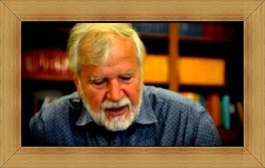 Митко Маџунков 1943 – писател