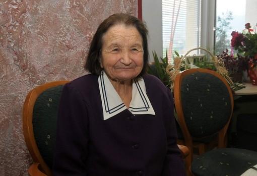 Вања Лазарова ( 1930 – 2017 )