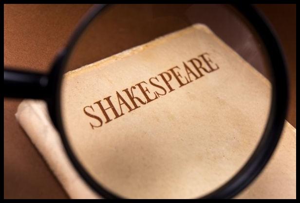 Преводи: прв превод на Шекспир во Македонија