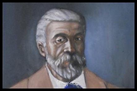На денешен ден умрелЈордан Хаџи Константинов – Џинот