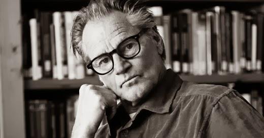 Замина Сем Шeпард, ( 1943 – 2017 )