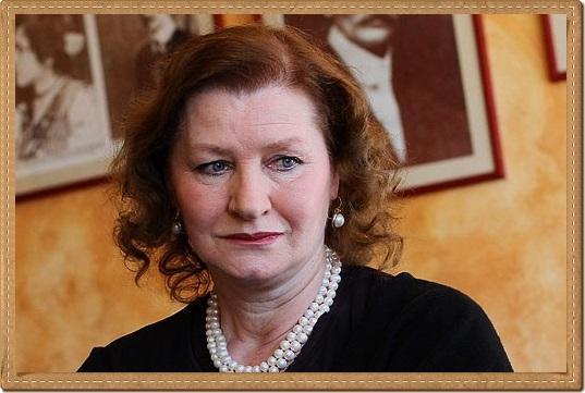 Почина Нада Ѓуревска во Сарево