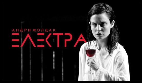 Дарја Ризова со награда на 57-то издание на МЕСС