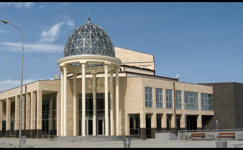 Гостувања во мај: Велешкиот театар на три фестивали