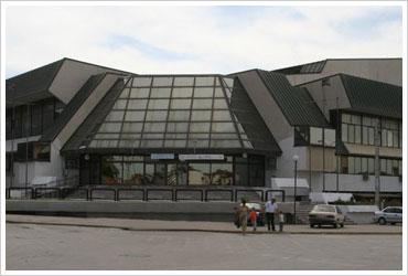 Народен театар 2017 Антон Панов – Стримица