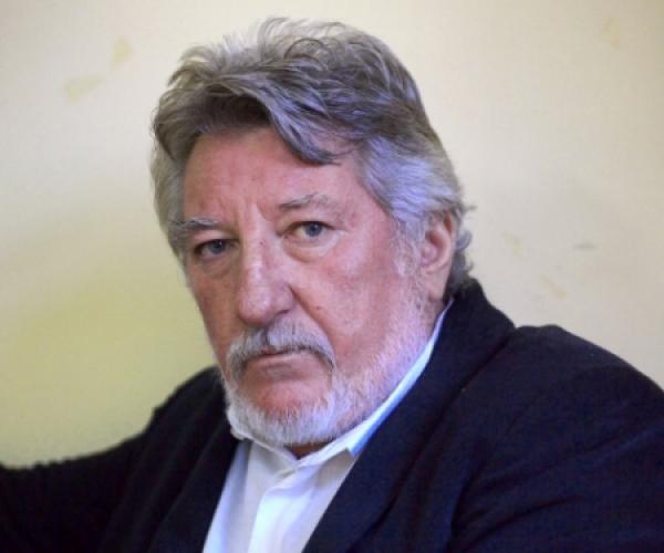 Николаj Кимчев / 1952 – 2018 /