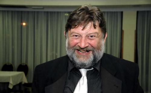 Илко Стефановски (1952–2011)