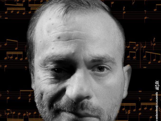 АМАДЕУС од Питер Шафер во режија на Иван Лео Лемо – Театар Штип низ слики