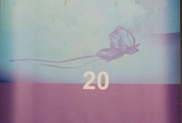 """""""Фигуре венерис хисторе"""" на отворањето на Интернационалниот фестивал на монодрама Битола 2018"""