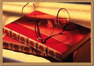 Десетте најконтроверзни писатели: Нивните книги биле забранувани и палени, а тие осудувани