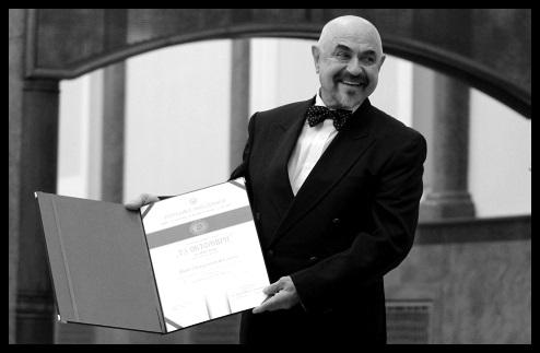 Утре комеморација за Петрушевски во Драмски театар Скопје