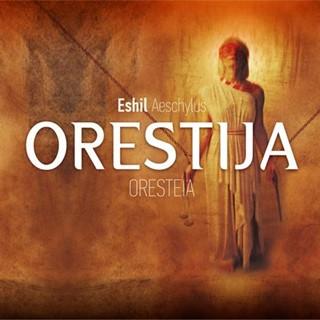 """""""Орестија"""" едногласно – најдобра!: Пројковски во Сплит создаде театарска магија која не се заборава"""