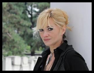 Билјана Беличанец – Алексиќ